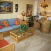 Kamaole Sands 1 bed / 2 bath Total Remodel Vacation Rentals kihei, Hawaii