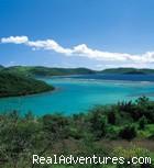 Beautiful Dakity Bay - Vacation Rentals, Culebra, Puerto Rico
