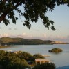 Vacation Rentals, Culebra, Puerto Rico Puerto Rico Vacation Rentals