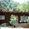 Hot Springs Cabin Rentals