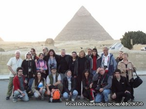 .:Egipto Tours :. Viajes y Tours Egipto Cairo, Egypt Sight-Seeing Tours