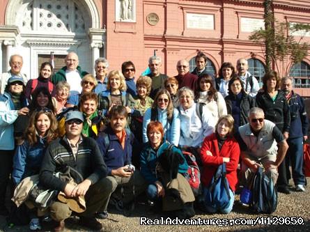 .:Egipto Tours :. Viajes y Tours Egipto