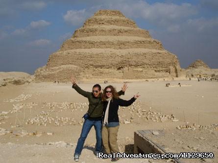 Image #3 of 12 - .:Egipto Tours :. Viajes y Tours Egipto