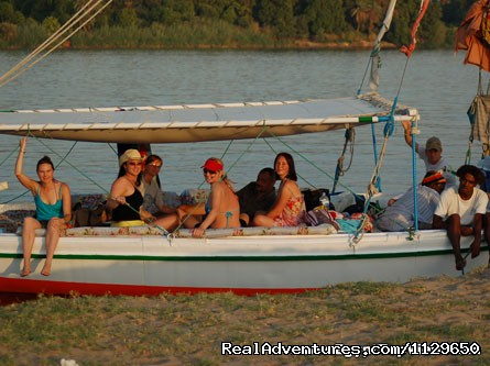 Image #4 of 12 - .:Egipto Tours :. Viajes y Tours Egipto