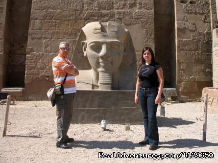 Image #5 of 12 - .:Egipto Tours :. Viajes y Tours Egipto