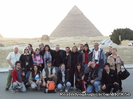 .:Egipto Tours :. Viajes y Tours Egipto Sight-Seeing Tours Egypt