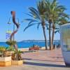 Javea Beach. 20 Km. from the villa