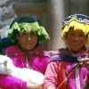 Incas & Amazon - Peru Small Group Adventure