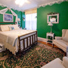 Romantic Getaway at 1840 Inn on the Main B & B