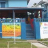 Miller's Guesthouse Tobago W.I Buccoo Point, Trinidad & Tobago Bed & Breakfasts