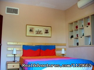 @ rooms Apartment - Vacation property rental on the Red Sea Israel