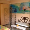 Vacation property rental on the Red Sea Israel Eilat, Israel Vacation Rentals