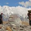 NORTH PAKISTAN ADVENTURE Trekking andTours