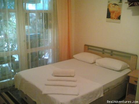 Room - Ferah Pension  Fethiye