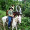 Green Acres Horseback Adventure