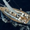 Private Sailing Yacht Charters in Croatia/Dalmatia