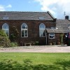 Biddulph's Best Bed and Breakfast Accommodation