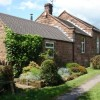 Biddulph's Best Bed and Breakfast Accommodation Biddulph, United Kingdom Bed & Breakfasts