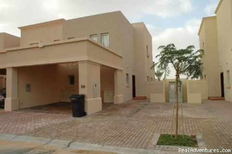Photo #2 - Dubai Furnished Apartments