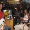 Frendz Native Resort- Party on Boracay white beach Private bungalow