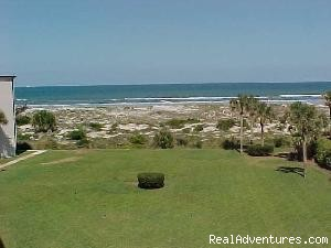 Photo #5 (#5 of 9) - St Augustine Beach Vacation Rental