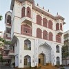 Jaipur Heritage Hotel Jaipur, India Hotels & Resorts