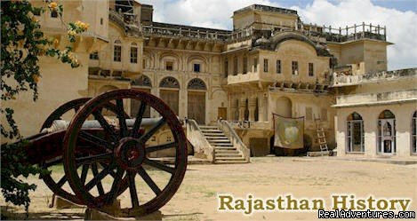 Welcome Rajasthan tours and travels is a friendly travel company which offers budget tours,packages,car rental and hotel reservation for Rajasthan and the tour company  running since 1993 .