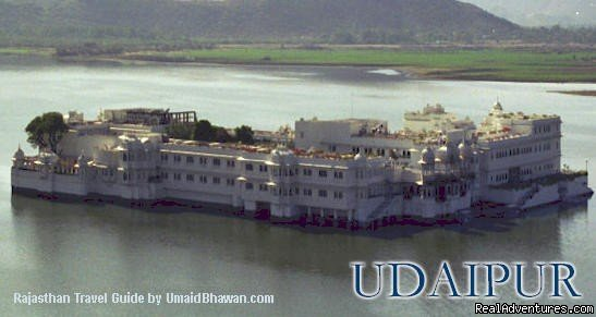 Image #13/13 | Budget Tours and Packages for Rajasthan