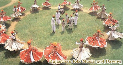 Photo #2 - Budget Tours and Packages for Rajasthan