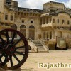 Budget Tours and Packages for Rajasthan Jaipur, India Sight-Seeing Tours
