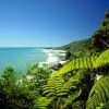 Luxury Exclusive New Zealand Tours Taupo, New Zealand Sight-Seeing Tours