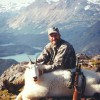 Guided Big Game Hunts in BC