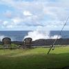 Big Island Hawaii Vacation Homes at a Great Price