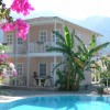 Narin Apart in Icmeler Icmeler, Turkey Vacation Rentals