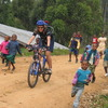 Kenya and Tanzania Adventurous Cycle Tour Nairobi, Kenya Bike Tours
