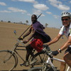 Kenya and Tanzania Adventurous African Cycle Tour