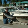 Fantastic Vancouver Island Fishing Adventures Nanaimo, British Columbia Fishing Trips
