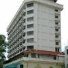 Hotel Sandakan Hotels & Resorts Sandakan, Malaysia
