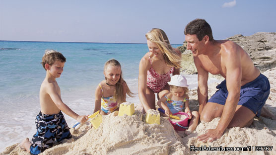 family holidays Morocco - Tours, Holiday & Vacation packages in Morocco