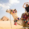 Princess Egypt Tours