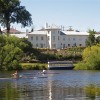 historic luxury  Woodbridge, Tasmania, Australia Hotels & Resorts Hobart, Australia