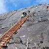 2D 1N Summit of Kinabalu