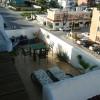 Cozumel Condo Vacation Rental Costa Azul