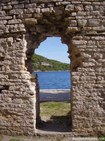 Image #8 of 21 - Dubrovnik escape - walking & trekking holidays.