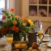 Williamsburg Manor An American Inn Bed & Breakfast