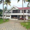 Holidays at Kerala homestay in a scenic village