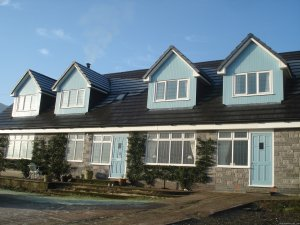 Lochside Accomodation In A Rural Location argyll, United Kingdom Bed & Breakfasts