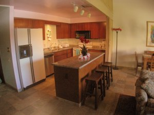 Gorgeous Koa Resort Townhome, Heated Pool Kihei, Hawaii Vacation Rentals