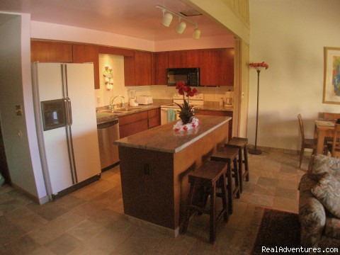 - Gorgeous Koa Resort Townhome, Heated Pool