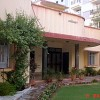 Premabhilasha B&b Bed & Breakfasts Jaipur, India